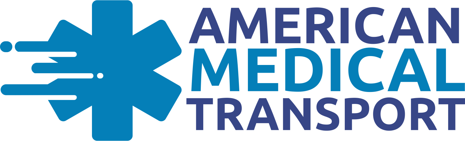american medical_logo color